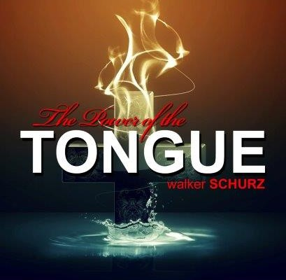 The Power of the Tongue | Miracle Life Family Church