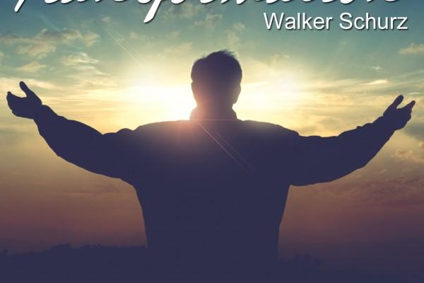 Spiritual Habits of Transformation   Miracle Life Family Church