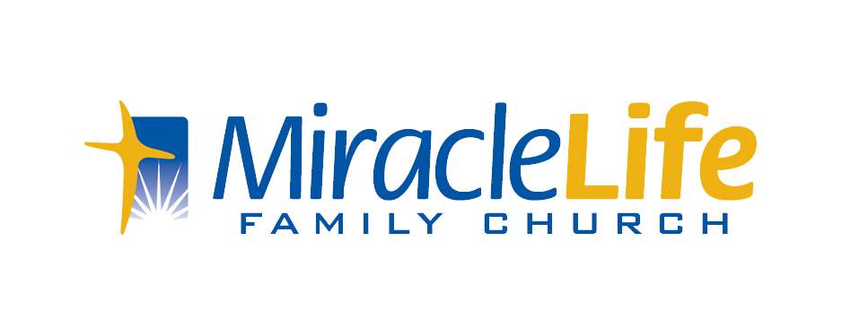 Work At MLFC | Miracle Life Family Church