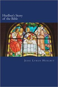 Hurlbut'S Story Of The Bible Image