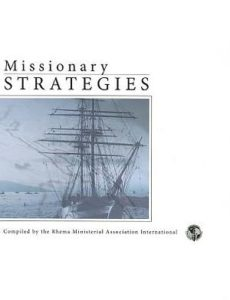 Missionary Strategies Image