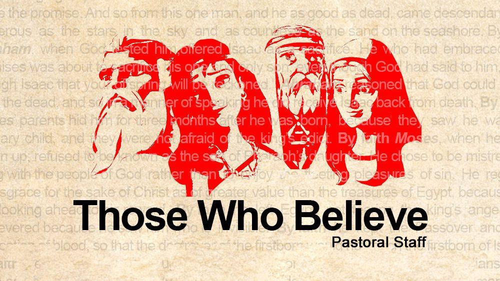 By Faith Rahab Image